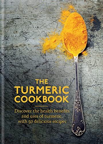 the-turmeric-cookbook