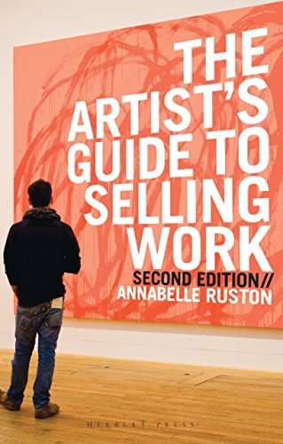 the-artists-guide-to-selling-work