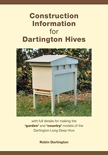 construction-information-for-dartington-hives-with-full-details-for-making-the-garden-and-country-models-of-the-dartington-long-deep-hive
