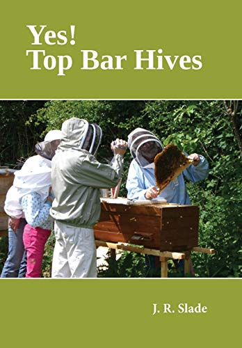 yes-top-bar-hives