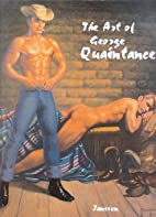 The Art of George Quaintance by George…