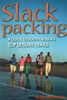 Slack Packing: A Guide to South Africa's Top…