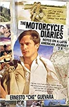 The Motorcycle Diaries (Movie Tie-in…