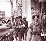 "Guevara, Ernesto Che: Reminiscences of the Cuban Revolutionary War: The basis of the movie ""The Argentine"" about Che Guevara from Steven Soderbergh"