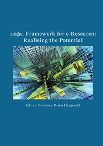 legal-framework-for-e-research-realising-the-potential