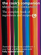 The Cook's Companion: The Complete Book…
