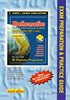 Mathematics for the International Student-IB…