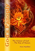 God's Panoply: The Armour of God and the…