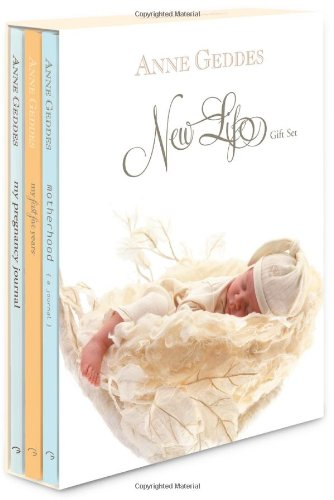 new-life-gift-set-my-pregnancy-journal-motherhood-a-journal-my-first-five-years