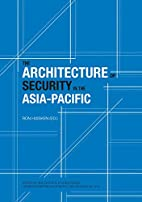 The architecture of security in the…