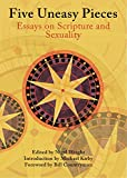 Kirby, Michael: Five Uneasy Pieces: Essays on Scripture and Sexuality