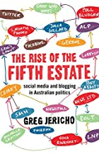 The rise of the fifth estate : social media&hellip;