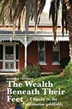 The Wealth Beneath Their Feet: A Family on…