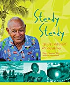 Steady Steady: The Life and Music of Seaman…