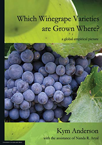 which-winegrape-varieties-are-grown-where-a-global-empirical-picture