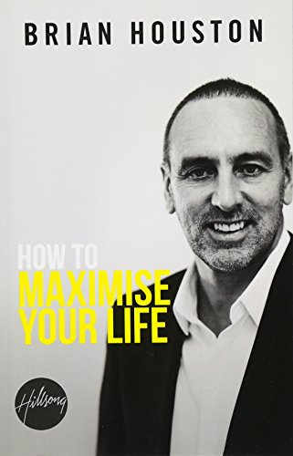 how-to-maximise-your-life