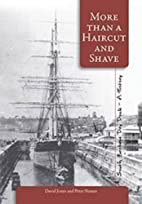 More than a haircut and shave : South…