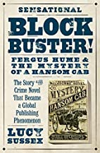 Blockbuster! : Fergus Hume and the Mystery…