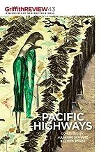 Pacific highways by Julianne Schultz