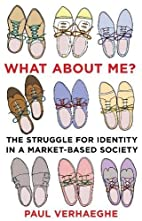 What About Me?: The Struggle for Identity in…
