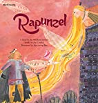 Rapunzel by The Brothers Grimm