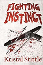 Fighting Instinct (Survival Instinct Book 3)…