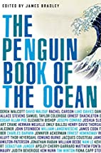 The Penguin book of the ocean by James…