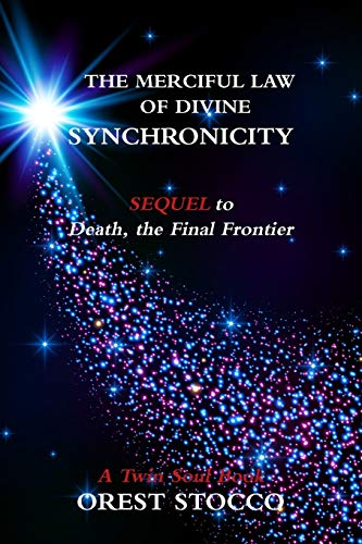 the-merciful-law-of-divine-synchronicity