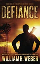 Defiance (The Defending Home Series Book 1)…