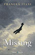 Missing by Frances Itani