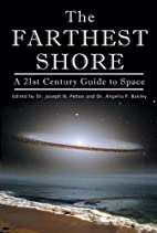 The Farthest Shore: A 21st Century Guide to…