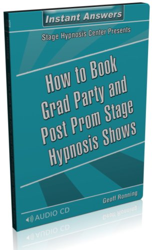 how-to-book-grad-party-and-post-prom-stage-hypnosis-shows