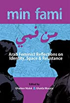 Min Fami: Arab Feminist Reflections on…
