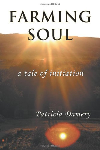 farming-soul-a-tale-of-initiation