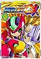 Acheter Megaman ZX volume 2 sur Amazon