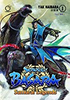 Sengoku Basara: Samurai Legends Volume 1 by…