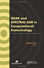 QSAR and SPECTRAL-SAR in Computational…