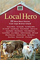 Local Hero by Ronald Caplan