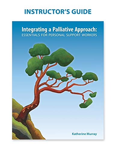 instructors-guide-integrating-a-palliative-approach