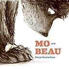 Mo and Beau by Vanya Nastanlieva