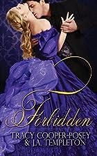 Forbidden: A Sexy Historical Romance…