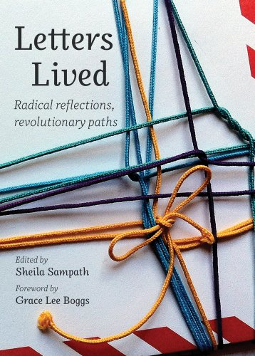 letters-lived-radical-reflections-revolutionary-paths