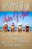 Blair, Annette: Sisters of Spirit