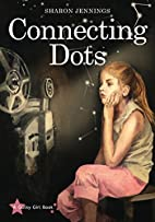Connecting Dots (Gutsy Girl) by Sharon…