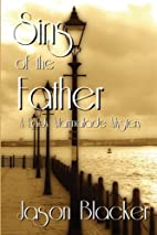 Sins of the Father by Jason Blacker