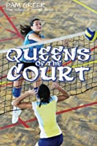 Queens of the Court: The Volleyball Series…