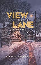 The View from the Lane: Stories by…