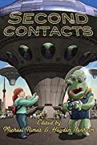 Second Contacts by Various