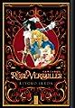 Acheter Rose of Versailles 2-in-1 volume 5 sur Amazon