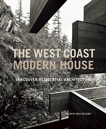 the-west-coast-modern-house-vancouver-residential-architecture
